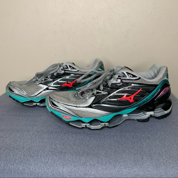 mizuno shoes size table for sale xl